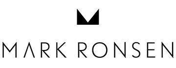 마크론슨 로고