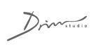드림스튜디오 로고