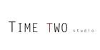 타임투스튜디오 로고