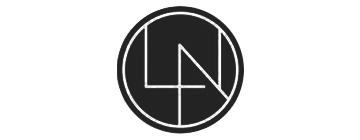 루나스튜디오 로고