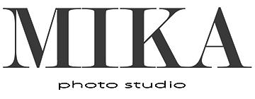 미카스튜디오 로고