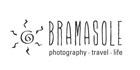 브라마솔레 로고