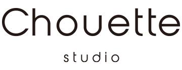 디마주스튜디오 로고