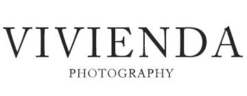 비비엔다스튜디오 로고