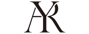 앤유스튜디오 로고