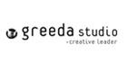그리다스튜디오 로고