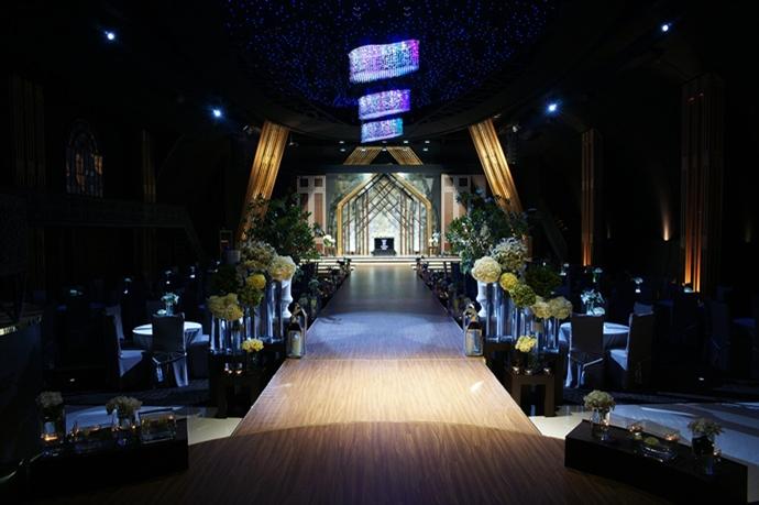 K컨벤션(구.한국컨벤션웨딩)