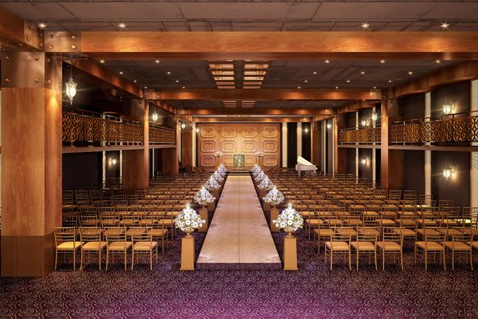 동두천컨벤션웨딩홀