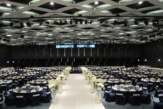 하이원컨벤션호텔