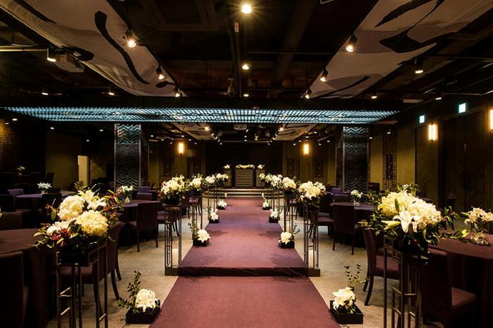 대전라온컨벤션호텔