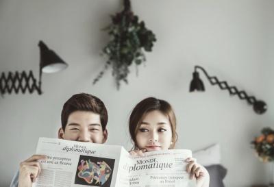 원규&디퍼런스 대표이미지
