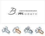 비모던(B.modern)