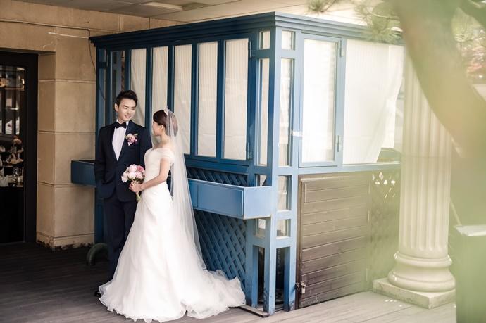https://www.iwedding.co.kr/center/website/ihall_img/1004949904/1004949904_img_772_5_1580291554.jpg
