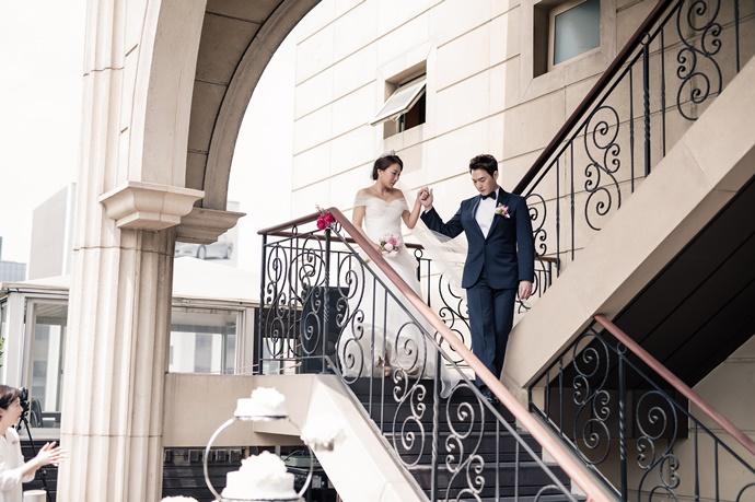 https://www.iwedding.co.kr/center/website/ihall_img/1004949904/1004949904_img_772_6_1580291554.jpg