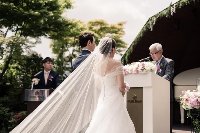 https://www.iwedding.co.kr/center/website/ihall_img/1004949904/1004949904_img_772_7_1580291554.jpg