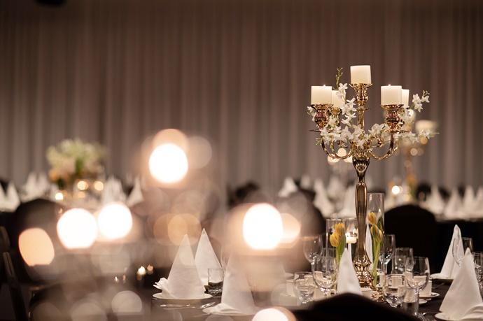 https://www.iwedding.co.kr/center/website/ihall_img/1004949904/1004949904_img_773_7_1580291159.jpg