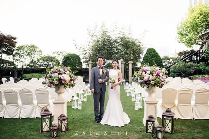 https://www.iwedding.co.kr/center/website/ihall_img/1004949904/1004949904_img_775_0_1580291472.jpg
