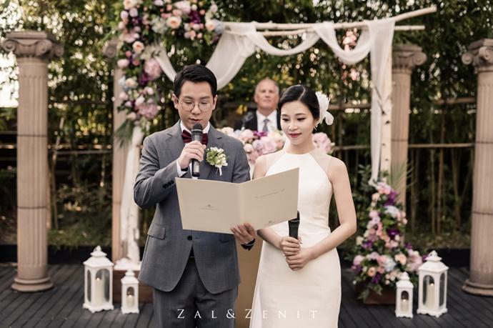 https://www.iwedding.co.kr/center/website/ihall_img/1004949904/1004949904_img_775_2_1580291472.jpg