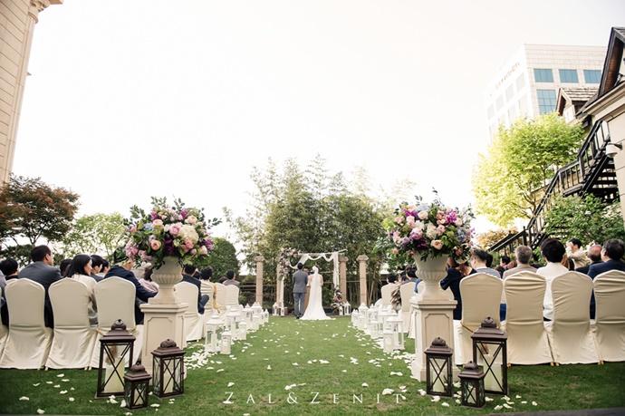 https://www.iwedding.co.kr/center/website/ihall_img/1004949904/1004949904_img_775_3_1580291473.jpg
