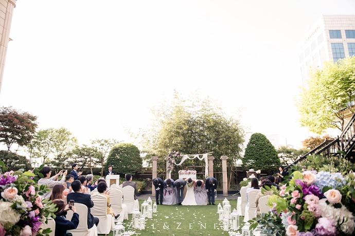 https://www.iwedding.co.kr/center/website/ihall_img/1004949904/1004949904_img_775_4_1580291473.jpg