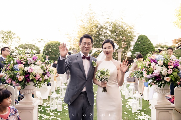 https://www.iwedding.co.kr/center/website/ihall_img/1004949904/1004949904_img_775_5_1580291473.jpg