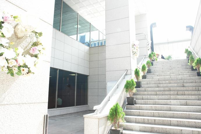 강남SC컨벤션
