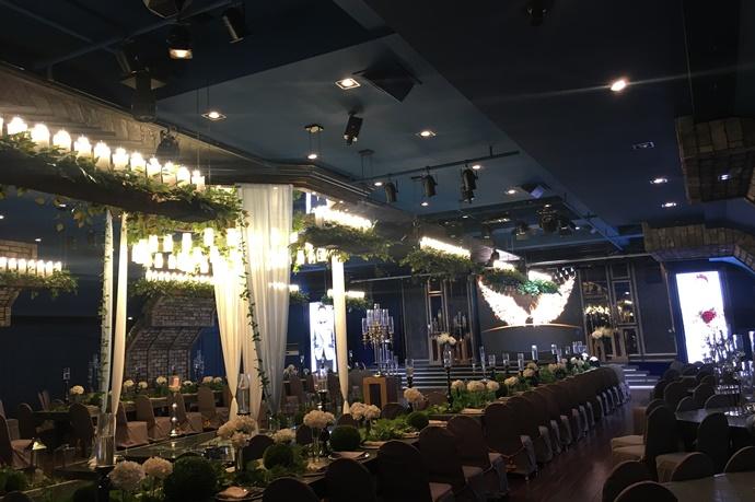 https://www.iwedding.co.kr/center/website/ihall_img/1077839668/1077839668_img_1707_7_1503044198.jpg