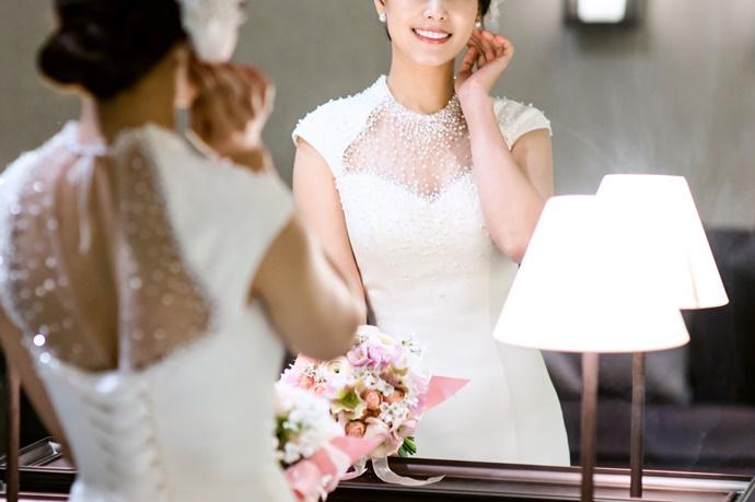 https://www.iwedding.co.kr/center/website/ihall_img/1081907037/1081907037_img_4178_1_1477041076.jpg
