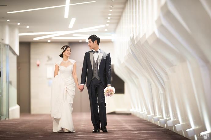https://www.iwedding.co.kr/center/website/ihall_img/1081907037/1081907037_img_4179_5_1477041031.jpg