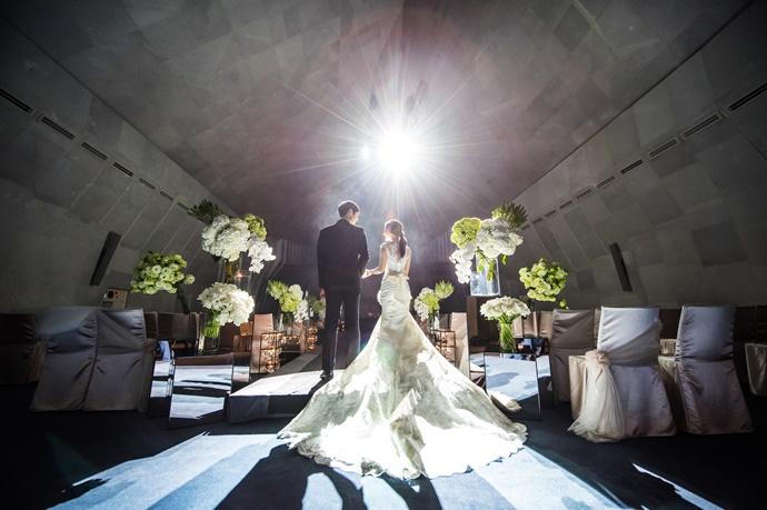 https://www.iwedding.co.kr/center/website/ihall_img/1081907037/1081907037_img_4349_0_1467180218.jpg