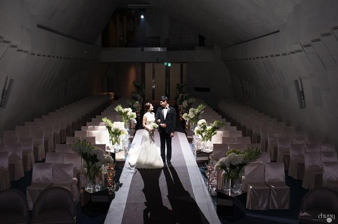 https://www.iwedding.co.kr/center/website/ihall_img/1081907037/1081907037_img_4349_12_1461311556.jpg