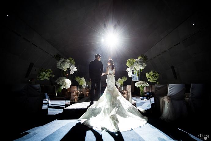 https://www.iwedding.co.kr/center/website/ihall_img/1081907037/1081907037_img_4349_2_1496904967.jpg