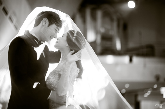 https://www.iwedding.co.kr/center/website/ihall_img/1081907037/1081907037_img_4349_3_1467180219.jpg