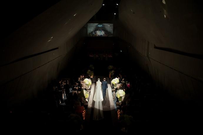 https://www.iwedding.co.kr/center/website/ihall_img/1081907037/1081907037_img_4349_4_1496904967.jpg