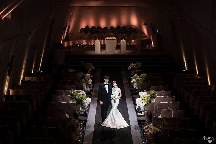https://www.iwedding.co.kr/center/website/ihall_img/1081907037/1081907037_img_4349_5_1461311556.jpg