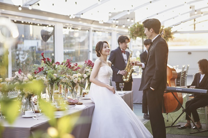 http://www.iwedding.co.kr/center/website/ihall_img/1081913272/1081913272_img_848_14_1513130369.jpg
