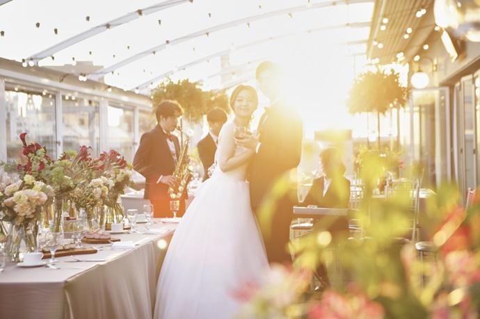 https://www.iwedding.co.kr/center/website/ihall_img/1081913272/1081913272_img_848_20_1513130369.jpg