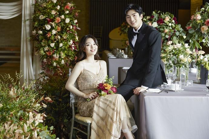 https://www.iwedding.co.kr/center/website/ihall_img/1081913272/1081913272_img_848_9_1513130369.jpg
