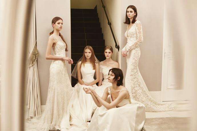 https://www.iwedding.co.kr/center/website/ihall_img/1081913272/1081913272_img_849_2_1513130282.jpg