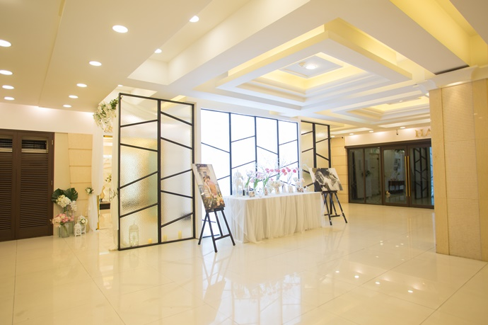 https://www.iwedding.co.kr/center/website/ihall_img/1081933975/1081933975_img_551_0_1571300859.jpg