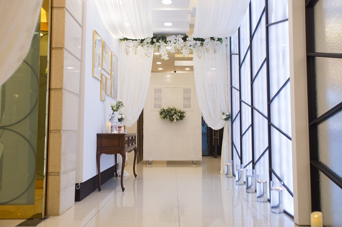 https://www.iwedding.co.kr/center/website/ihall_img/1081933975/1081933975_img_552_1_1570179348.jpg