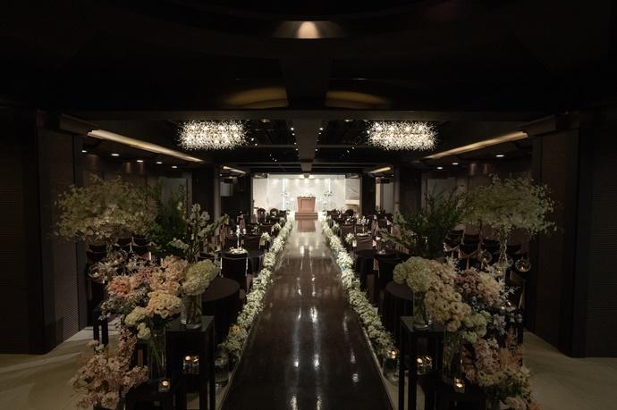 https://www.iwedding.co.kr/center/website/ihall_img/1081933975/1081933975_img_554_1_1571300846.jpg