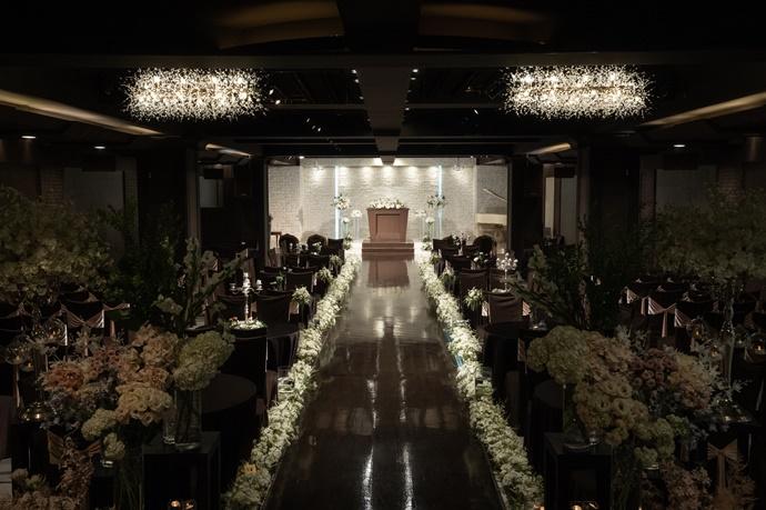 https://www.iwedding.co.kr/center/website/ihall_img/1081933975/1081933975_img_554_2_1571300846.jpg