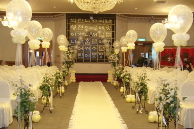 //www.iwedding.co.kr/center/website/ihall_img/1082002463/1082002463_img_4802_0_1531992427.jpg