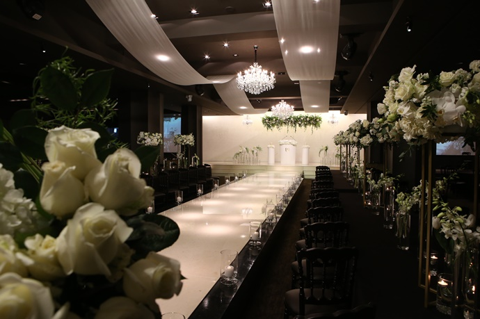 http://www.iwedding.co.kr/center/website/ihall_img/1190969152/1190969152_img_750_13_1517467064.jpg
