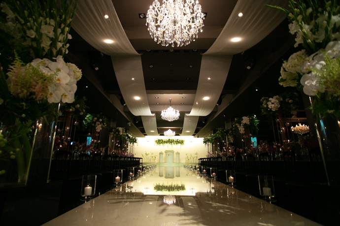 http://www.iwedding.co.kr/center/website/ihall_img/1190969152/1190969152_img_750_13_1531385383.jpg