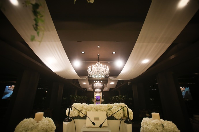 http://www.iwedding.co.kr/center/website/ihall_img/1190969152/1190969152_img_750_4_1531385383.jpg