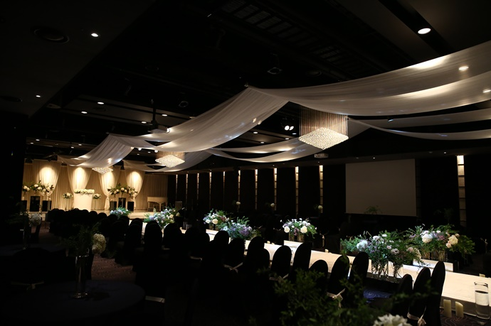 //www.iwedding.co.kr/center/website/ihall_img/1218681014/1218681014_img_5078_4_1538112521.jpg