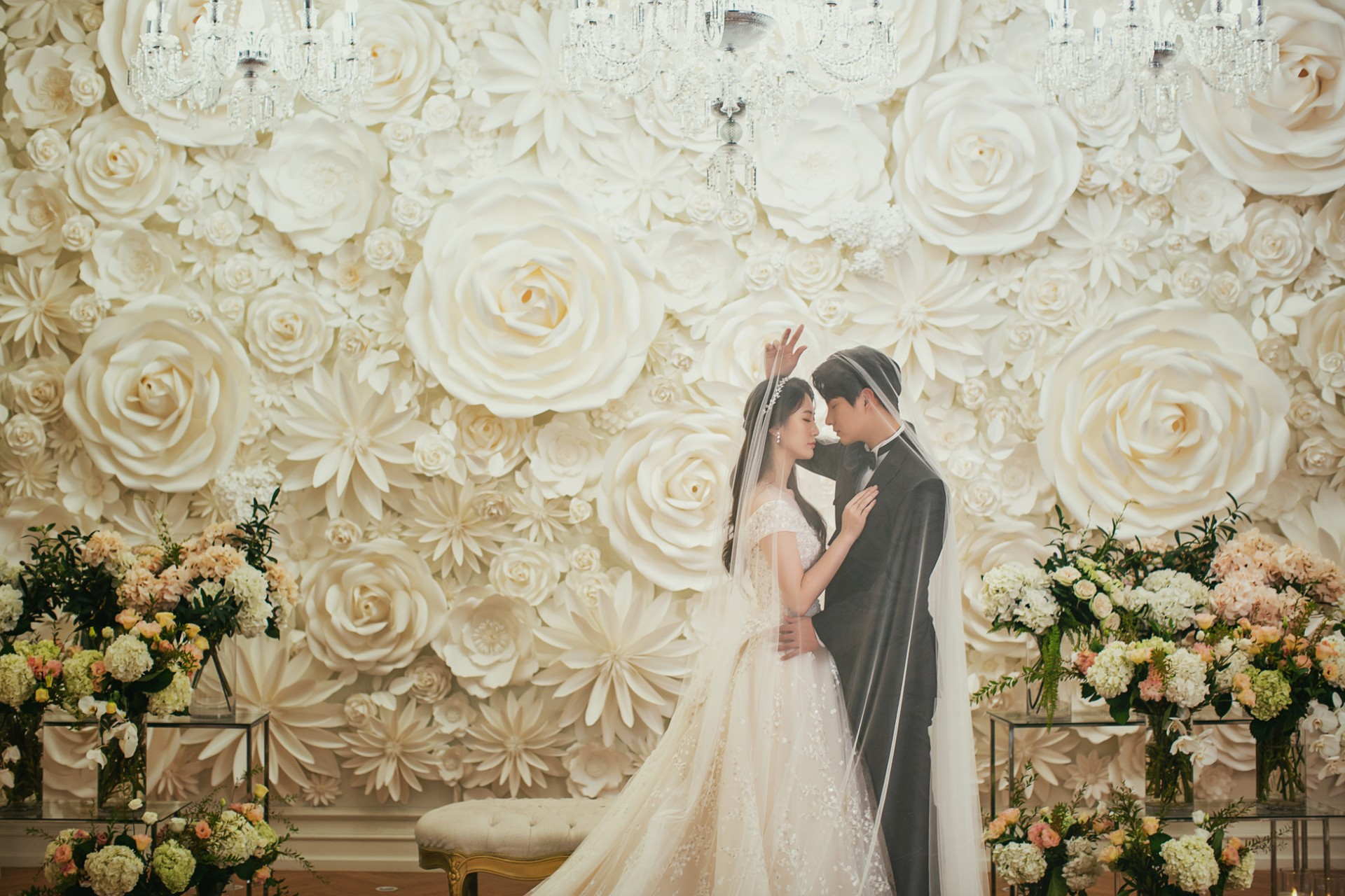 https://www.iwedding.co.kr/center/website/ihall_img/1235464667/1235464667_img_178_1_1575537019.jpg
