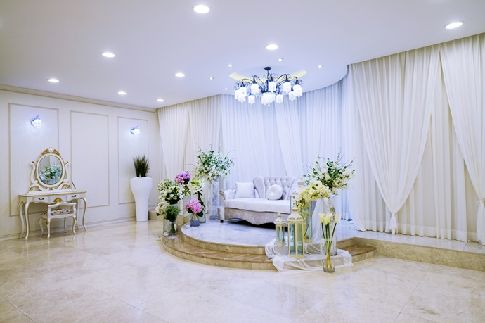 //www.iwedding.co.kr/center/website/ihall_img/1263262702/1263262702_img_864_0_1592290736.jpg
